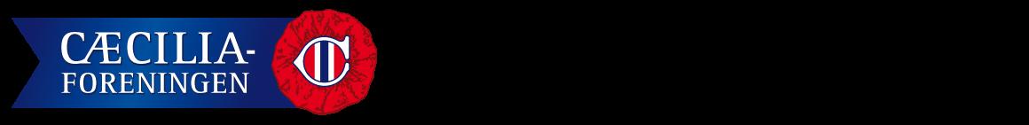 Cæciliaforeningen Oratoriekor